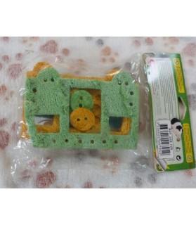 Jouets rongeurs jouet rongeur Kit maisonnette  5,00€