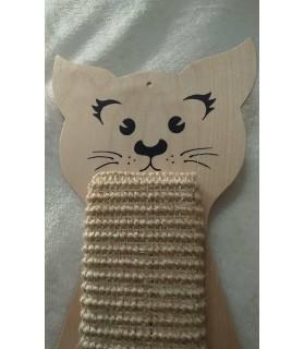 Griffoires Griffoire chat déplaçable  14,00€