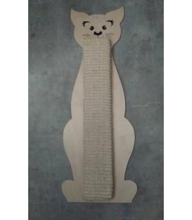 Griffoires Griffoir chat déplaçable  14,00€