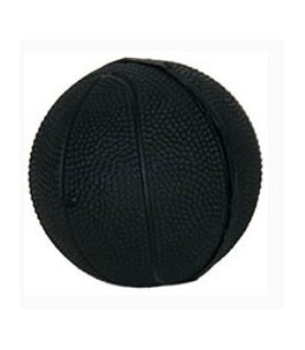 Jouets canins durs Jouet chien Rubb'n volley balle Rubb'n'Roll 9,00€