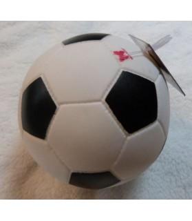 jouets canins mous jouet chien Ballon de foot pour chien Martin Sellier 9,00€