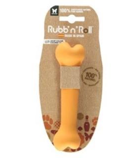Jouets canins durs Jouet Os Rubb'n'Roll Rubb'n'Roll 7,00€
