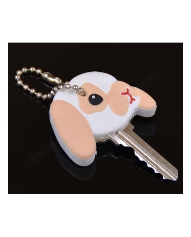 Porte-clés Porte-clés animaux  5,00€