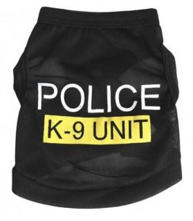 Tee-shirts Tee-shirt Police K-9 Unit  9,00€