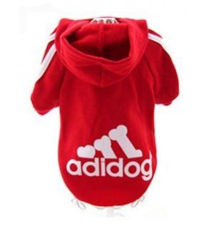 sport Sweat Sport Adidog  7,80€