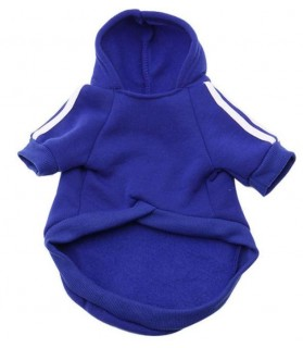 sport Sweat Sport Adidog  7,80 €