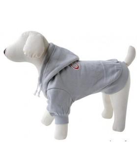 Sweet Pull - Sweat pour chien CUTE VIVOG 9,00€