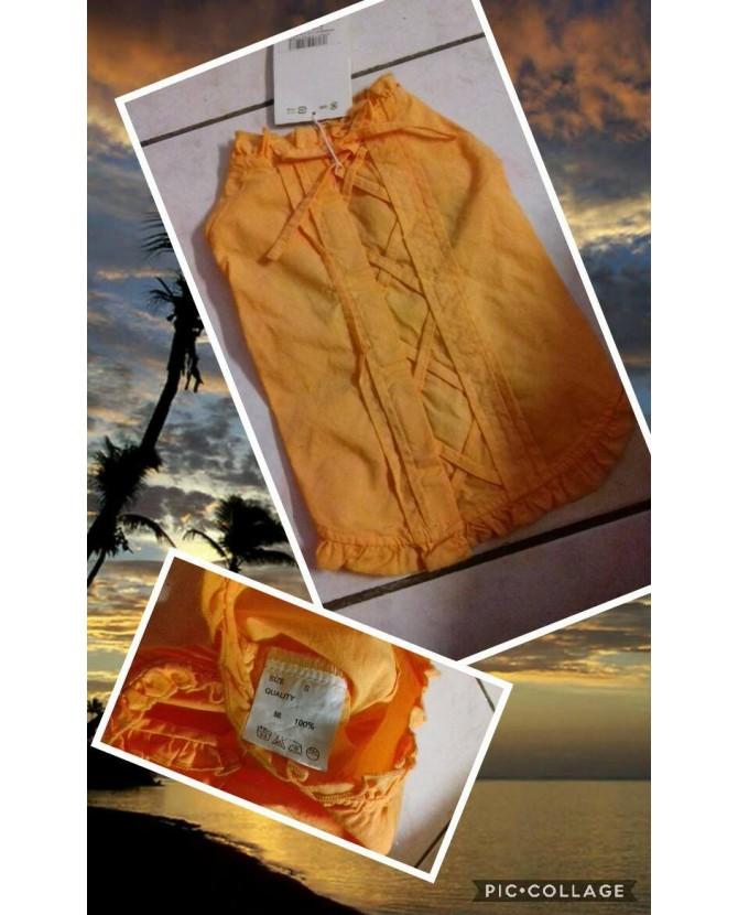 Robes Robe Mitete pour petit chien  7,00€