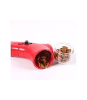 jouets d'éveil chien et chiot Lance croquettes pour chien Doggy & CO 6,00€