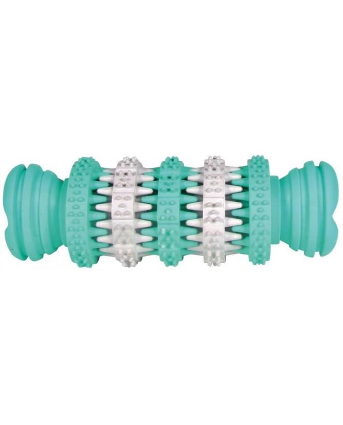 Jouets dentitions canines jouet chien dentaire dentifix Trixie 9,00€