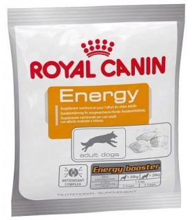 Alimentation Canine Friandises Energy Boost pour chien - Royal Canin Royal Canin 2,00 €