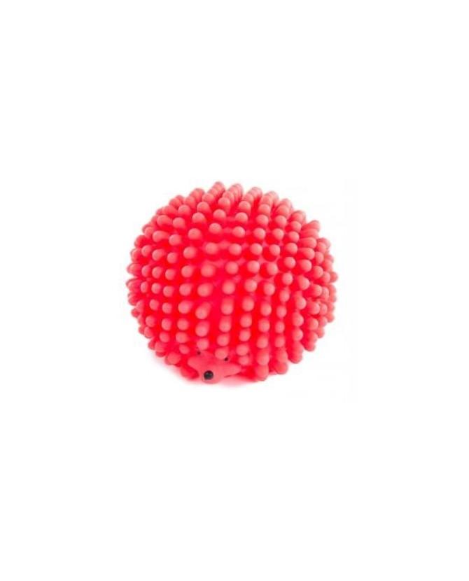 balles pour chien Jouet chien herisson rose 8 cm Martin Sellier 5,00€