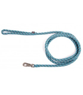Longe Laisse chien - longe de 2 mètres Bleu Martin Sellier 24,00€