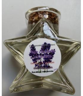 Antiparasitaire huile essentielle de Lavande - pur Chez Anilou 18888585HS antiparasitaires canins