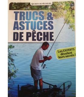 Secrets de pêcheurs - Truc...