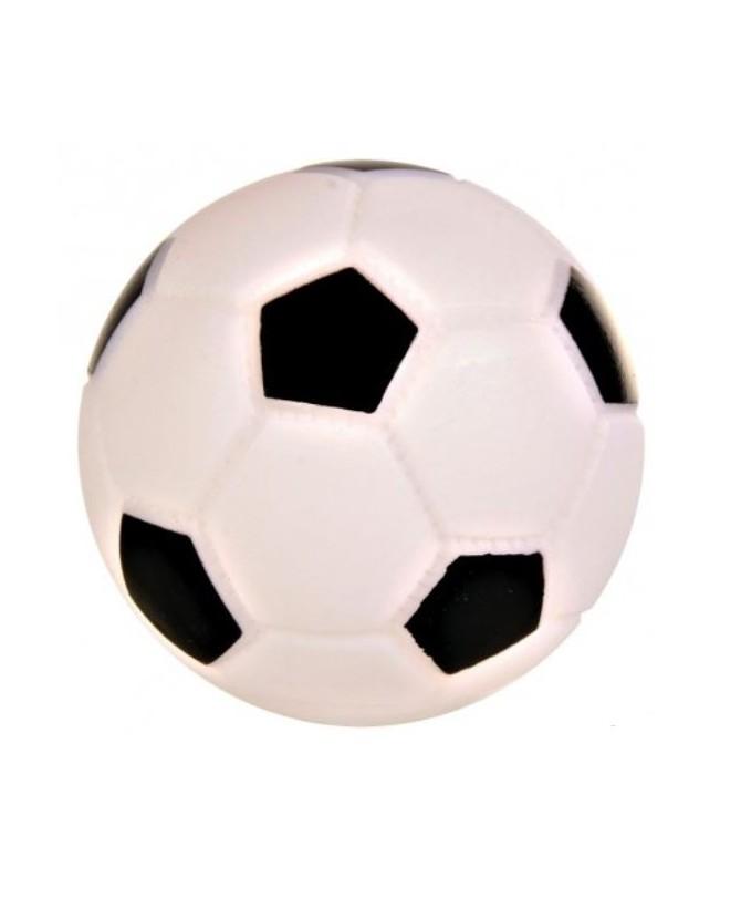 Balle foot en mousse  5,00€