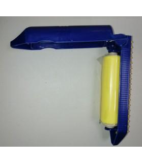 Accessoires Z'humain Le kit de nettoyage anti-poil animaux  10,00€