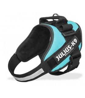Julius K9 Harnais Julius K9 - Taille L  29,00€