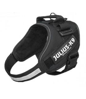Julius K9 Harnais Julius K9 - Taille XL  31,00€