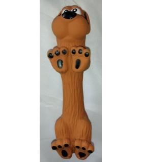Jouets pour chiot jouet chien debout sonore Zolux Zolux 7,00€