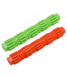 jouets canins friandises jouet chien bâton à friandises  6,00€