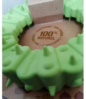 Jouets dentitions canines Jouet Rubb'n'Dental spécial dents Rubb'n'Roll 9,00€