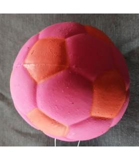 Ballon Siffleur chien