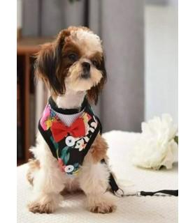 Harnais chic Harnais Elégance petit chien Mutli-marques 9,00€