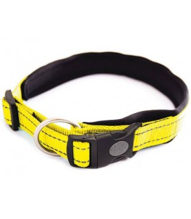 Colliers nylon Collier Chien Neo réglable Martin Sellier 9,00€