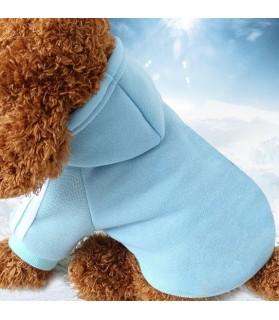 sport Sweat Sport pour chien Adidog Mutli-marques 6,00€