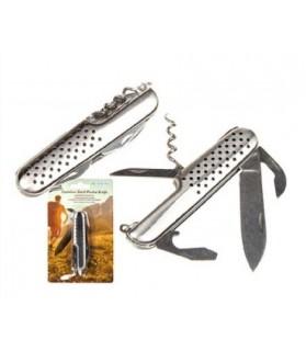 Couteaux Couteau Suisse  9,00€