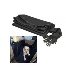 Housse voiture Housse protection voiture  10,00€