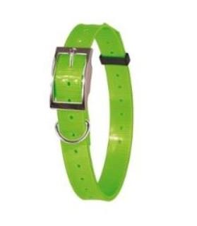 Colliers chien de chasse Collier chien de chasse fluorescent Marquage gratuit Chez Anilou 9,00€