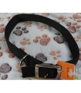 Colliers nylon Collier chien nylon avec boucle PetWear  9,00€