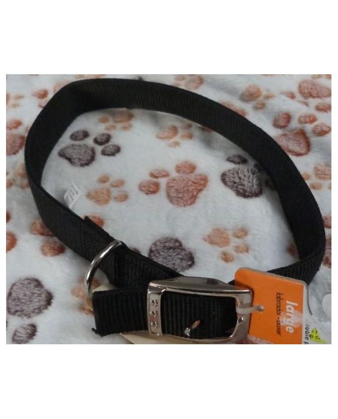Colliers chat Collier nylon avec boucle PetWear Mutli-marques 9,00€