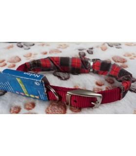 Colliers bandana Collier bandana Trixie  12,00€
