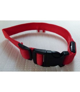 Colliers LED Collier Led rouge  9,00 €