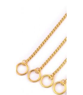 Colliers de Travail Collier de travail Prativerdi  16,00€