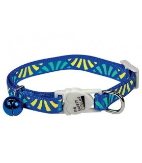 Colliers chat Collier chat Delight VIVOG 3,50€