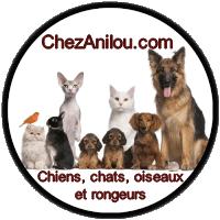 FFBBS - Chez Anilou
