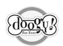 Doogy